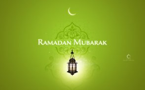 ramadhan-telugu-islam