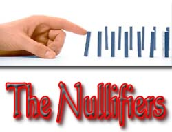 the-nullifiers-telugu-islam