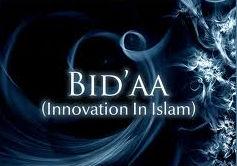 bidah-telugu-islam