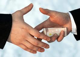 bribery-telugu-islam