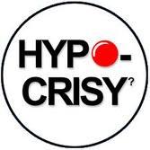 hypocrisy-nifaq