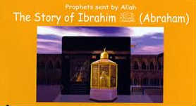 prophet-ibraheem