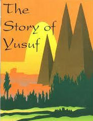 the-story-of-yusuf