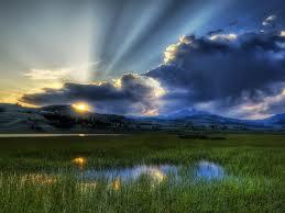 nature-clouds-sun