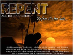 repent-too-late